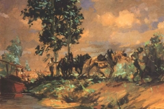 Riva del Brenta